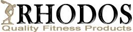 Rhodos Health & Fitness